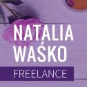 Natalia Waśko Freelance Poznań i okolice