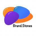 Brand.Stones Poznań i okolice