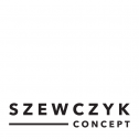 Twoja koncepcja na sukces - Szewczyk Concept Kraków i okolice