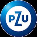 Lider s.c. Agencja ubezpieczeniowa PZU Chorzów i okolice