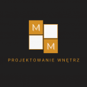 Projektowanie Wnętrz - Małgorzata Orlikowska
