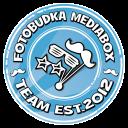 Foto-budka MediaBox