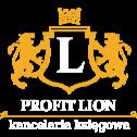 Kancelaria Księgowa Profit Lion Kraków i okolice