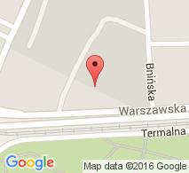 Twój opiekun Marki. - Studio Marki Brandsoul sp. zo.o. - Poznań
