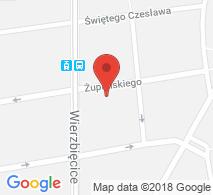 Grzegorz Józefczak - Poznań