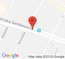 Agencja Reklamy doneta.pl - Sosnowiec