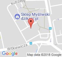 Karolina Kołodziejska - Szczecin
