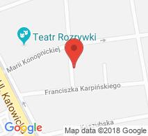 Zakład Instalacyjny Daria Niedźwiecka - Chorzów