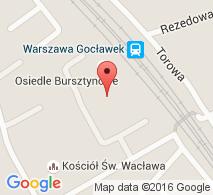 Rob-Tech Paweł Sztabiński - Warszawa