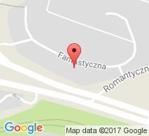 PRINTOWN.PL - Lublin