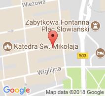 ECBP s.c. - Elbląg