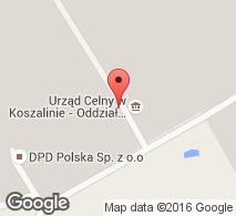 Jakość i precyzja!!! - WPHU VIMET Jarosław Zwolan - Szczecinek