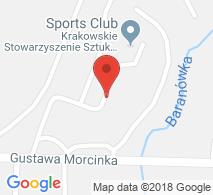 Szybko solidnie i tanio - Robert Kowalczyk - Kraków