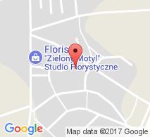 LK Instal - Tarnowskie Góry