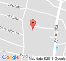EKOWIT - Piekary Śląskie