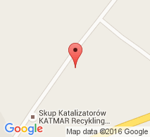 Cuda w trzy dni - Mateusz Szumlański - Siedlce