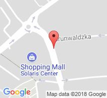 KANTOR CENT - Opole