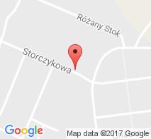 Małgorzata Netkowska - Gdańsk