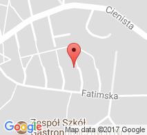 Teledyski Montaż Filmów - ROBOsound -