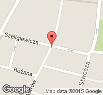 Capital-Biuro Rachunkowe sp. z o.o. - Katowice