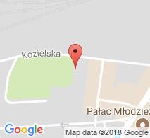 SPECBUD ZUH - Katowice