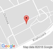Centrum Szkoleniowe Nowy Świat  - Lublin