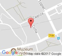 CardioTeam Sp. z o.o. - Warszawa