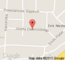 Ius est ars boni et aequi - Kancelaria Radcy Prawnego  - Lublin