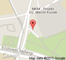 Banach Legal Kancelaria Adwokacka - Poznań