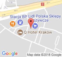 Centrum Medyczne Skopia - dermatologia estetyczna w Krakowie - Kraków