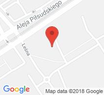 Innowacyjne rozwiązania - Michał Łaszczewski - Dąbrowa Górnicza