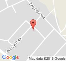 Bar-Pol - Brzeg Dolny