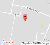 Bliżej niż myślisz ! - DILLCOM SERWIS - Warszawa