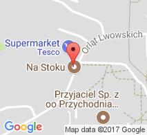 Pomoc w firmie/staż - Karol Mendala - Kielce