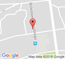 Pracujemy nad Twoją firmą - Internetwork.pl (Akademickie Inkubatory Przedsiębiorczości) - Wrocław