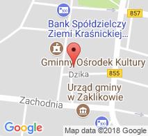 Tomasz Bendlewski - Dąbrowa