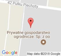 Piotr Jankowski - Białystok