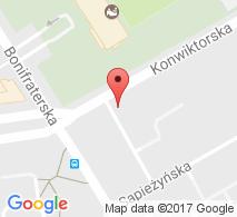 Bednarczyk, Łuczak i Wspólnicy Kancelaria Adwokacka  Sp. cywilna - Warszawa