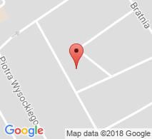URBKRISSJAR - żyrardów