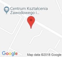 Fun2Learn Bartosz Bruski - Gdynia