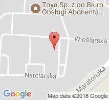 RetroBŁYSK - Łódź