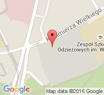Kancelaria Prawna Vis Legis Katarzyna Jaskuła - Poznań