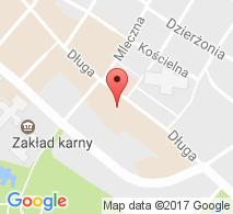 Sławomir Kaczmarczyk - Brzeg