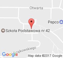 Wykończenia wnętrz - Lider Rem Bud - Gdańsk