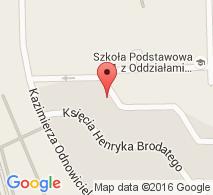 DAWID GÓRKA - Świdnica