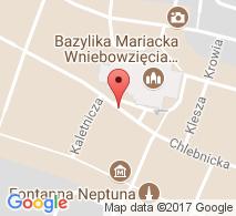 Wirtualna Asystentka - Sylwia Ska - Gdańsk