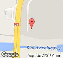 Professional and complex - ImpressPro | NeedPrint - Wrocław
