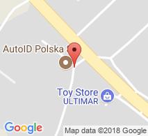 Szkoła Jazdy Subaru - szkoła doskonalenia techniki jazdy - Kraków
