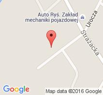 Studio graficzne PROSTE KSZTAŁTY - Rzeszów
