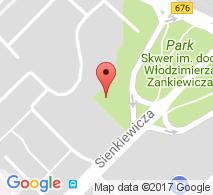 Systembox - Białystok